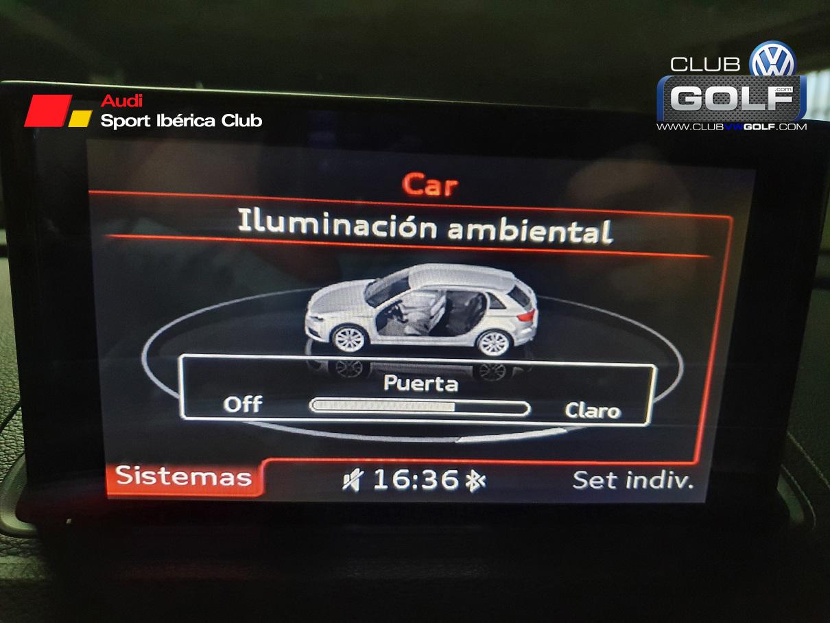 Luces_puertas32.jpg